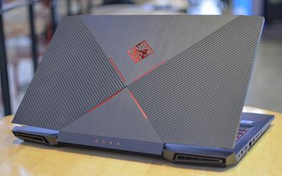 惠普暗影精灵4笔记本安装win10系统操作教程
