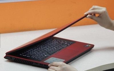 戴尔游匣7559笔记本安装win7系统的操作教程
