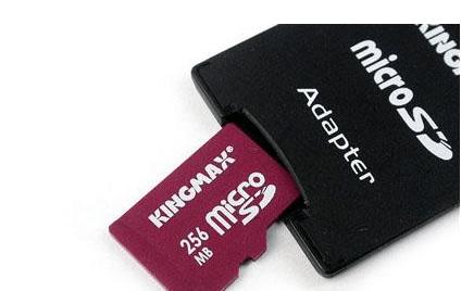 tf卡,sd卡,内存卡,存储设备