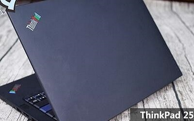 ThinkPad 25笔记本安装win10系统操作教程