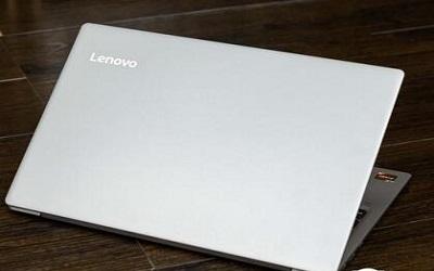 联想720S笔记本安装win7系统的操作教程