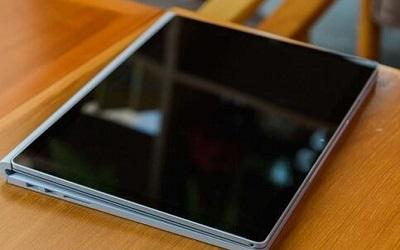 微软Surface Book 2笔记本安装win10系统方法