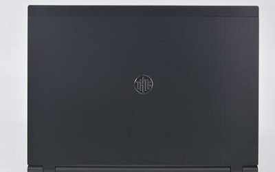 锋锐X30-S笔记本u盘安装win7系统的操作教程
