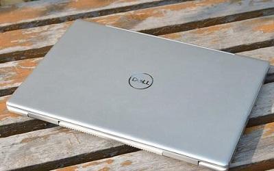 戴尔灵越15 7570笔记本u盘安装win7系统的操作教程