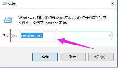 以太网,ip配置,网络配置,以太网没有有效的ip配置