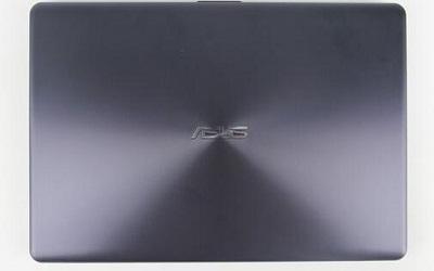 华硕FL8000U笔记本U盘安装win10系统的操作教程