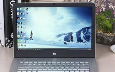 惠普envy 13-ab023tu笔记本使用u盘一键安装win7系统
