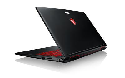 微星gl72m 7rdx-684cn笔记本u盘安装win10系统的操作教程
