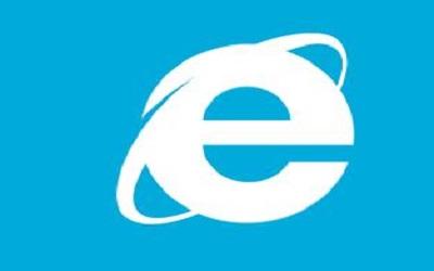 如何升级ie浏览器 升级ie浏览器的方法教程