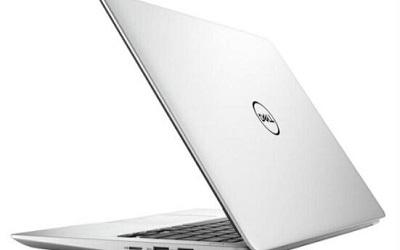 戴尔成就13 5370笔记本U盘安装win10系统的操作教程