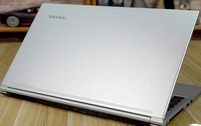 炫龙耀9000 II笔记本U盘安装win10系统的操作教程