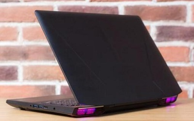 ENZ X36A笔记本U盘安装win7系统的操作教程