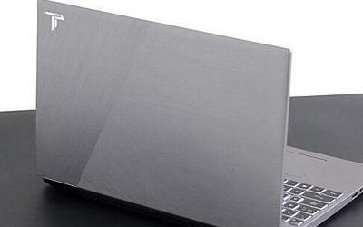 雷神Air 911笔记本U盘安装win10系统的操作教程
