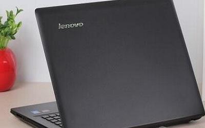联想小新310笔记本U盘安装win10系统的操作教程