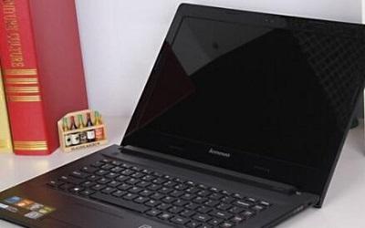联想小新v3000-ise笔记本U盘安装win7系统的操作教程