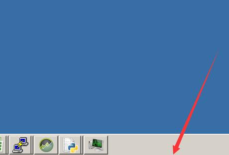 蓝屏,电脑突然蓝屏,电脑突然蓝屏,电脑蓝屏恢复