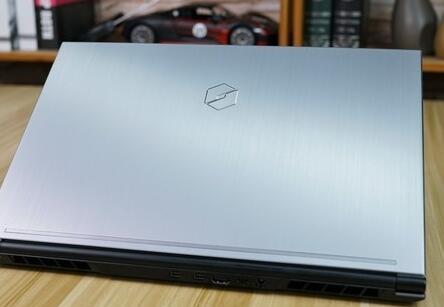 机械革命S1 Plus笔记本U盘安装win10系统的操作教程