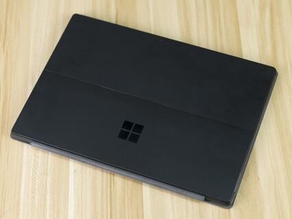 Surface Pro 6笔记本U盘安装win10系统的操作教程