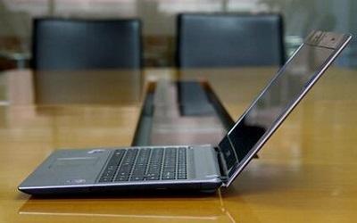 清华同方S41B-I2930045F08笔记本U盘安装win10系统的操作教程