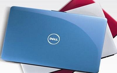 戴尔7577-D1865B笔记本用大白菜u盘安装win10系统的操作教程