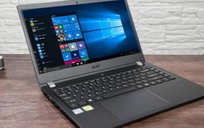 TravelMate X3410笔记本用大白菜U盘安装win7系统的操作教程