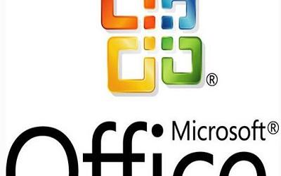 office 15如何安装 office 15安装的方法教程