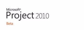 密钥 ,project 2010 密钥,MSP,project 2010