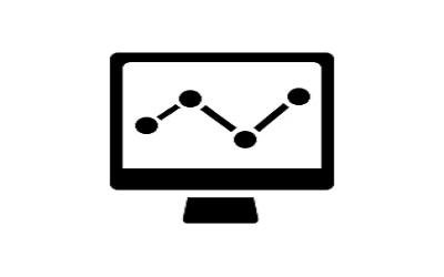 win8桌面如何添加计算机图标 win8桌面添加计算机图标的方法教程