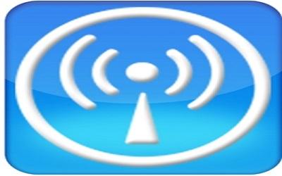 win7如何设置wifi热点 win7设置wifi热点的方法教程