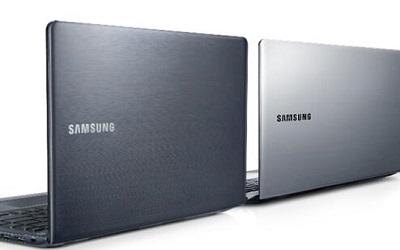 三星3500EM-X02笔记本用大白菜U盘安装win10系统的操作教程