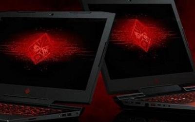 暗影精灵4 Pro笔记本用大白菜U盘安装win7系统的操作教程