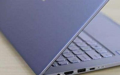 adol笔记本14用大白菜U盘安装win7系统的操作教程