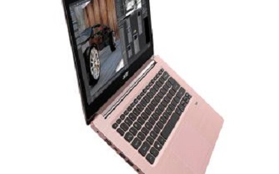 宏碁SF314-52-573L笔记本用大白菜U盘安装win7系统的操作方法