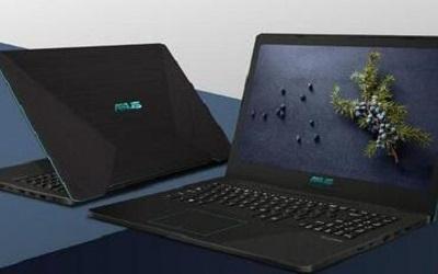 华硕顽石热血版YX570U笔记本用大白菜U盘安装win10系统的操作教程