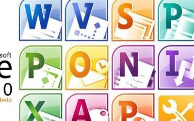 office2010怎样激活码 激活office2010的方法教程