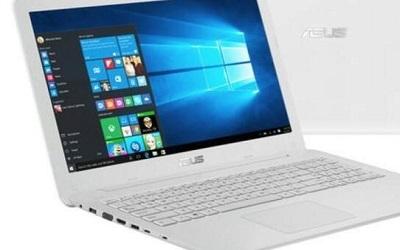 华硕fh5900笔记本用大白菜U盘安装win7系统的方法