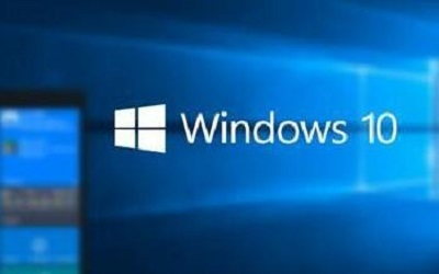 最新珍藏版windows10激活密钥大全分享