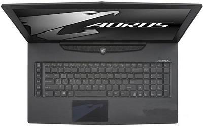 技嘉aorus x7 pro v5笔记本使用大白菜u盘安装win8系统教程