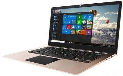 索立信w2000pro笔记本使用大白菜u盘安装win7系统教程