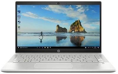 惠普 星14笔记本使用大白菜u盘安装win7系统教程