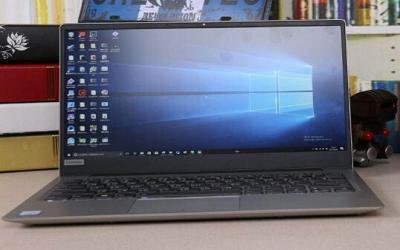联想小新 潮7000-13笔记本使用大白菜u盘安装win8系统教程