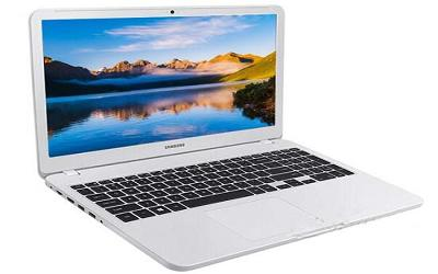 三星550xta-k01笔记本使用大白菜u盘安装win10系统教程