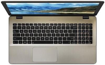 华硕a580ur笔记本使用大白菜u盘安装win7系统教程