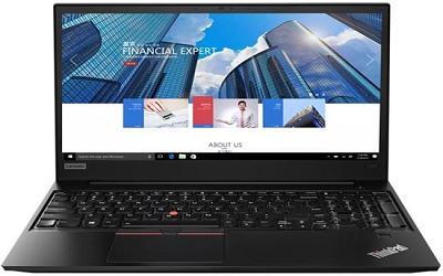 联想thinkpad e580笔记本使用大白菜u盘安装win7系统教程