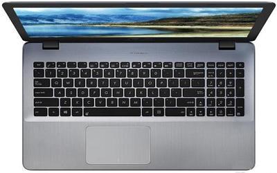 华硕v587un笔记本使用大白菜u盘安装win8系统教程