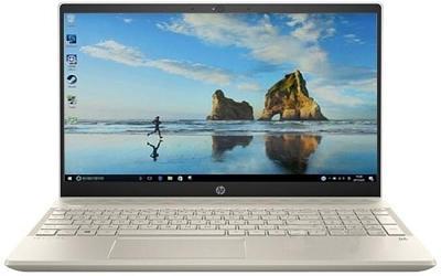 惠普 星15笔记本使用大白菜u盘安装win10系统教程