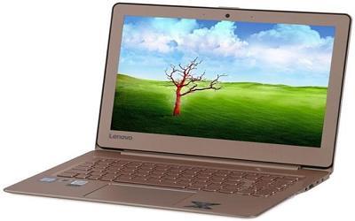 联想小新air 12笔记本使用大白菜u盘安装win7系统教程