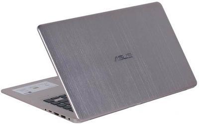 华硕s5100uq笔记本使用大白菜u盘安装win7系统教程