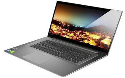 联想小新 潮7000-15笔记本使用大白菜u盘安装win7系统教程