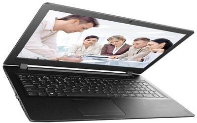 联想扬天v110-14笔记本使用大白菜u盘安装win8系统教程